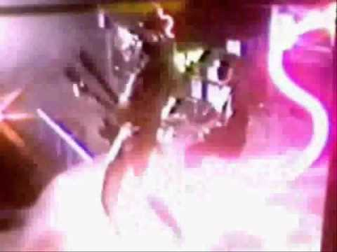 Daft punk   Robot Rock [official music video]