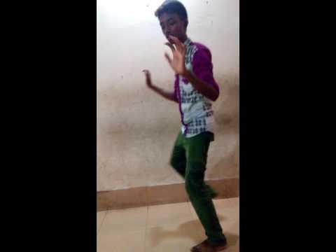 Moner gopon ghore Dance by DJ Shakil. 01628396485