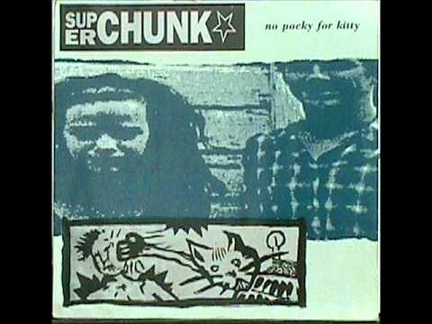 Superchunk [07] 30 Xtra mp3