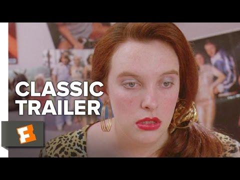 Muriel's Wedding (1994) Official Trailer - Roz Hammond, Toni Collette Movie HD