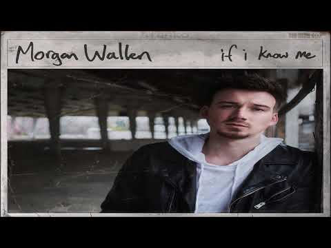 morgan-wallen-whisky-glasses-album-version-hq