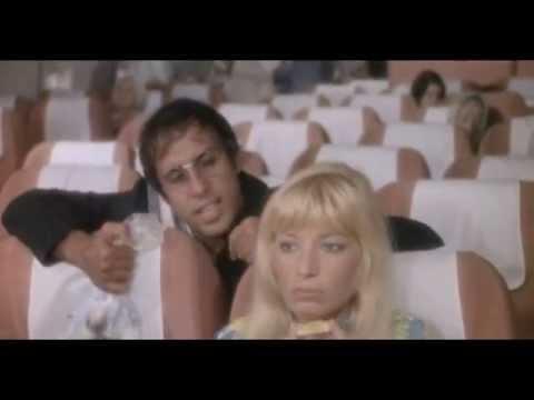 Adriano Celentano L´altra Meta´ del Cielo Film completto Teil 1
