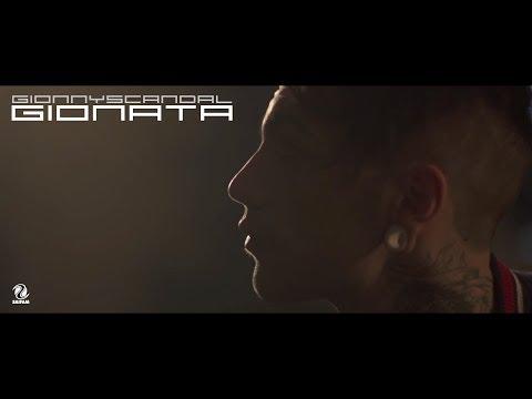 GIONNYSCANDAL - GIONATA (OFFICIAL VIDEO)