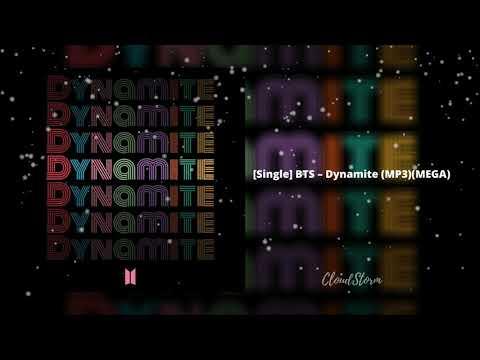[download][single]-bts-–-dynamite-(mp3)(mega)