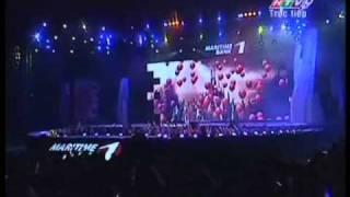 Thiên đường gọi tên - Hà Anh Tuấn & Phương Linh