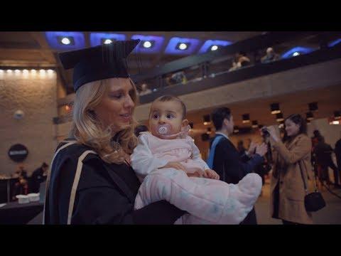 Alumni Inspiration: Anne, MSc Epidemiology, Finland