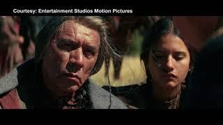 Кинопремьеры Голливуда: «Недруги», «Призрачная нить» и «Убийство священного оленя»