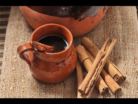 Hoyas de barro para cafe - Hoya para cocinar ...