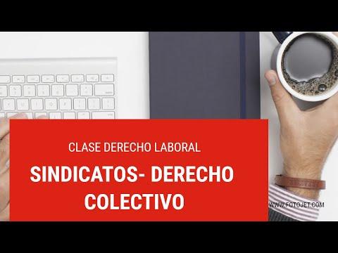 clases-de-derecho-laboral-argentino-unidad-13.-derecho-colectivo-del-trabajo