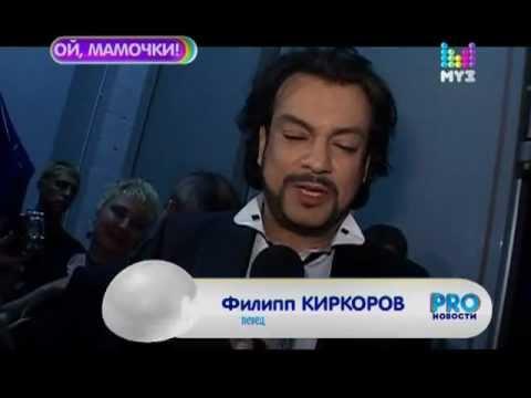 Последние новости луганской области сегодня видео
