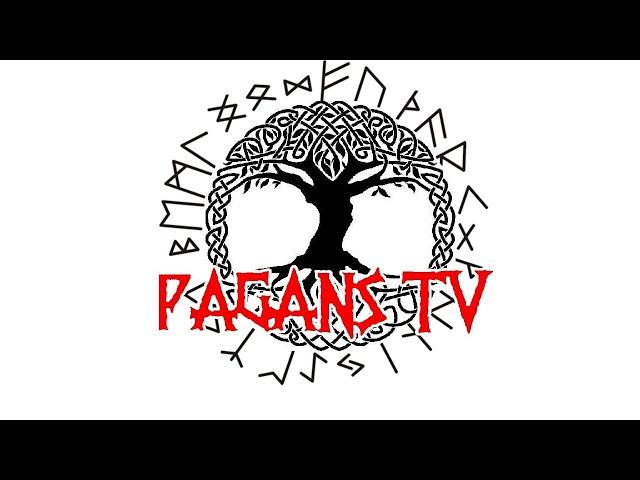 Réponse à Pagans TV - Oleg