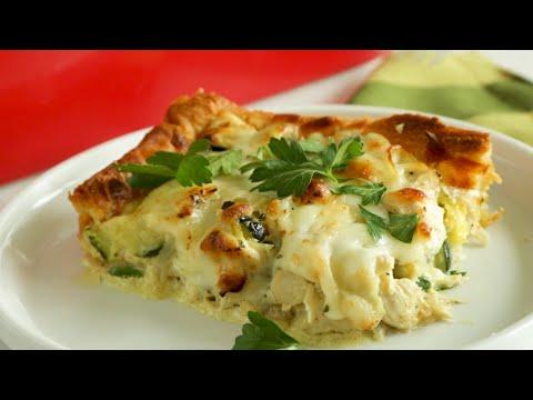 cassserole-de-poulet-et-zucchini