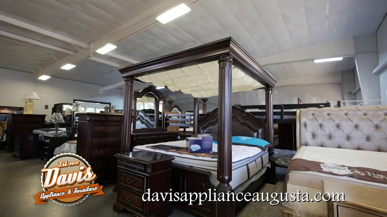 Merveilleux Davis Appliance And Furniture For The Lowest Prices In Town