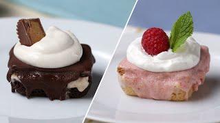 Tasty Ice Cream Bars • Tasty