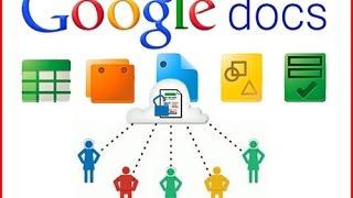 Как открыть доступ к гугл табличке? Фаберлик онлайн. Работа в интернете