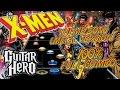 X-Men Theme Song (Metal Version) 100% Full Combo