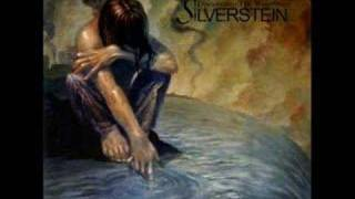 Silverstein - smile in your sleep