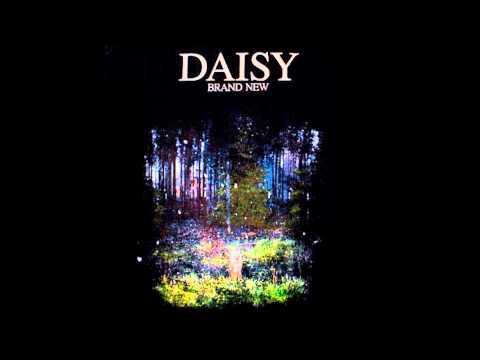 Brand New (Daisy) - Sink (With lyrics)