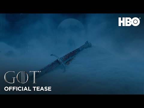 Game of Thrones   Season 8   Official Tease: Aftermath (HBO)