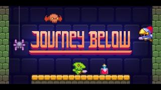 Journey Below