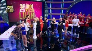 Episodi i plotë: Shiko kush LUAN 2, 10 Nëntor 2018, Entertainment Show
