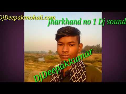Dj Deepak new khortha dj song 2018