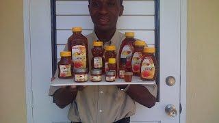 g links grenada honey movie part 1 what we offer