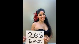 266 Angie Jackman