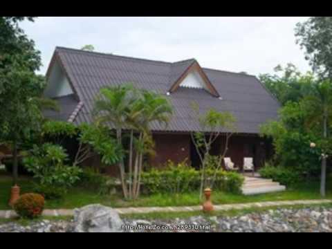 Long Lake Hillside Resort - Pattaya, Thailand