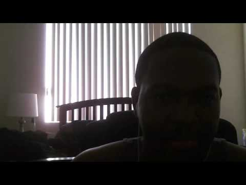 Online Dating Tips For Men (4 of 10) pof from YouTube · Duration:  2 minutes 20 seconds