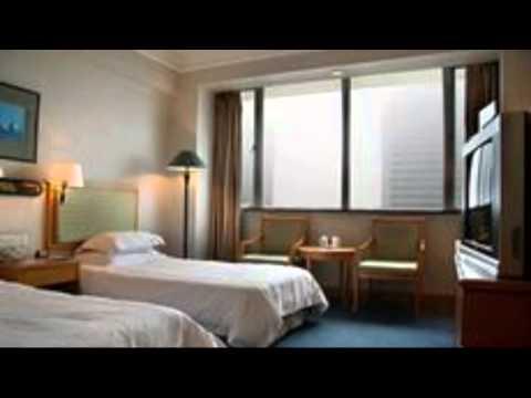 Litian Hotel Qingdao