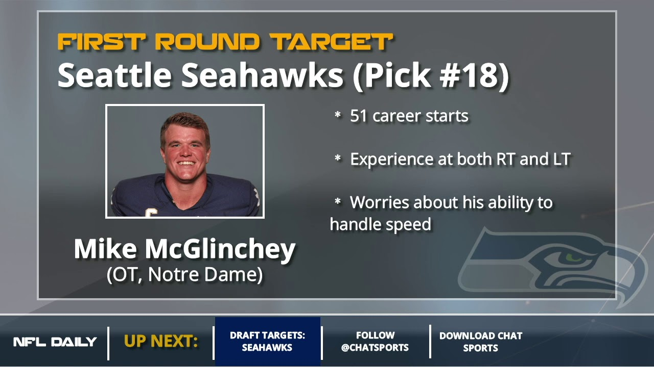 seahawks-5-potential-draft-picks-for-seattle-in-the-1st-round-of-the-2018-nfl-draft
