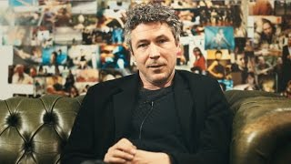 Aiden Gillen/ Actor