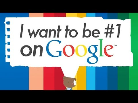 [ SEO ] Get Viral In Google || Get  Adsense For Wapka Or Any WebSites || Full Concept of SEO