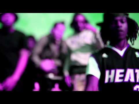 Denzel Curry - Threatz (Feat. Yung Simmie & Robb Bank$)
