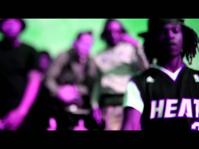 Meet Ronny J, the Producer Behind XXXTentacion, Bhad Bhabie and Lil