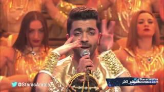 محمد عباس - اهواك - البرايم 12 من ستار اكاديمي 11