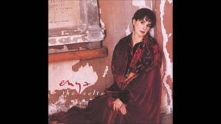 Enya The Celts