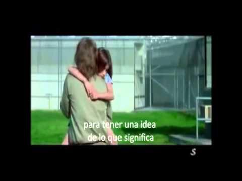 nikka costa push and pull subtitulado español