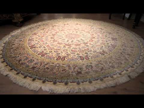 Persian Rug @Tableaurug.com where art becomes alive - Finest Collection of Persian Rug