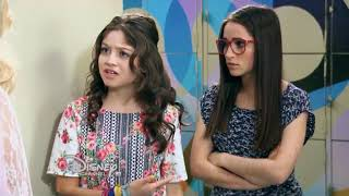 Soy Luna Capitulo 8 Parte 1 Carly Mtz