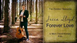 jecca lloyd forever love outdoor session za