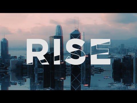 RISE 2021 full trailer