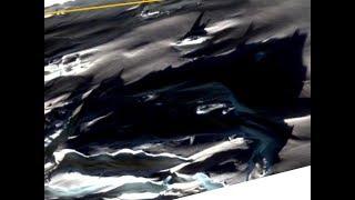 Gambar cover Antarctica Exposed