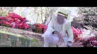 Trey Max - U and I (Offical Video) New Rwandan music 2016, new Easter African Music Video 2016