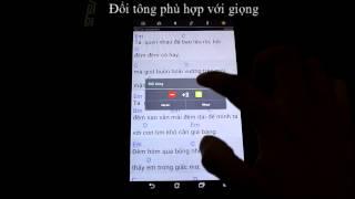 Hợp Âm Bài Hát Việt VChord