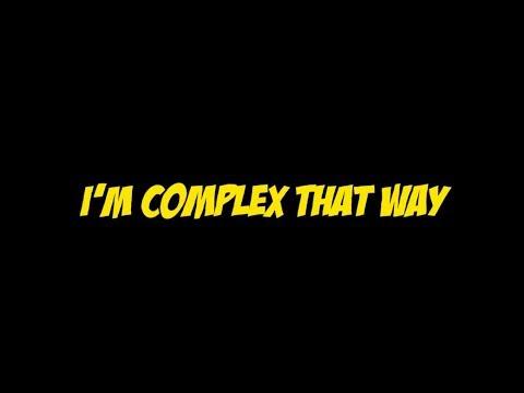 Jonas Rathsman Feat. Josef Salvat - Complex (Niker Remix)