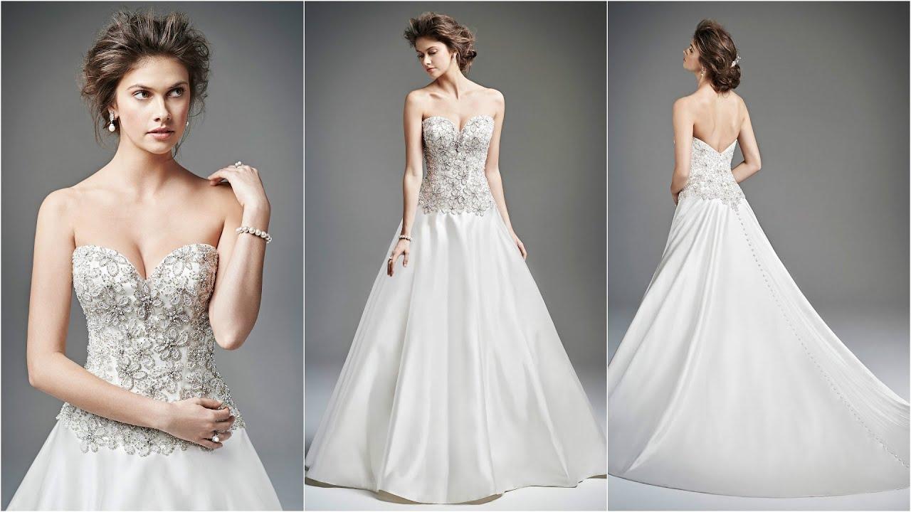 Image result for Summer Wedding dress