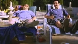 Billy Madison Trailer 1994