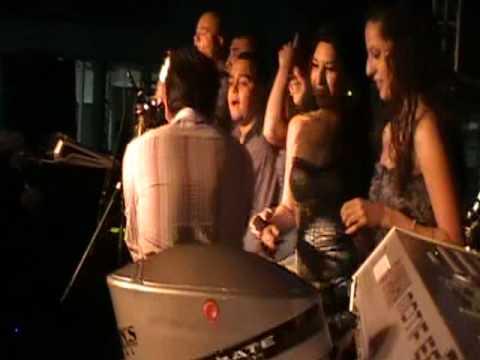 Alacranes Musical- Sin Tu Amor